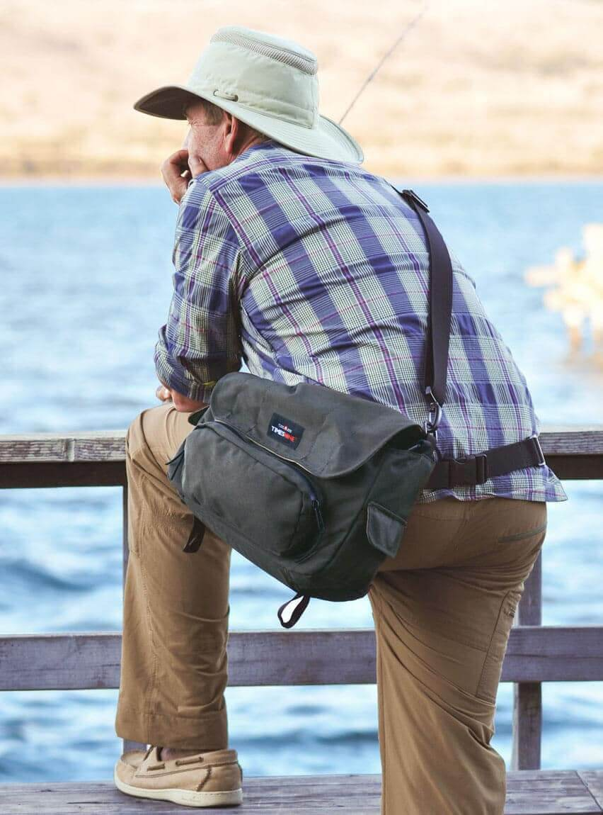 Tackle Bags For Fishing Online